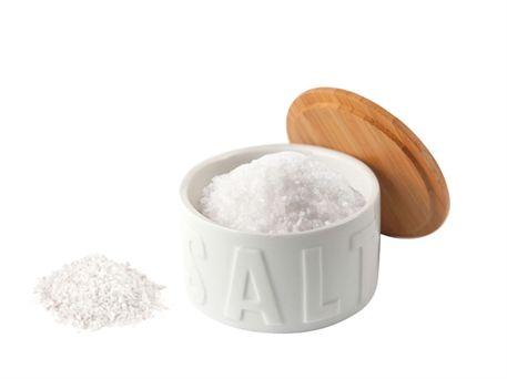 saltkar