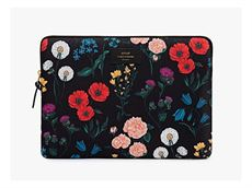Laptop sleeve - blossom - 13""