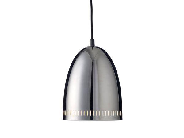 Seneste Billige loftslamper – Køkken overskabe MV93