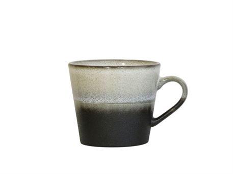 keramik krus Keramik krus med hank   Rock   Notre Dame keramik krus