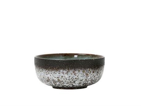 keramik skåle Lille keramik skål   Mud   Notre Dame keramik skåle