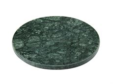 marmor-groen-marble-green-interior-food-safe