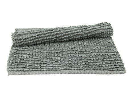 bademåtte Bademåtte grå. Shop lækker grå bademåtte online i vores webshop bademåtte