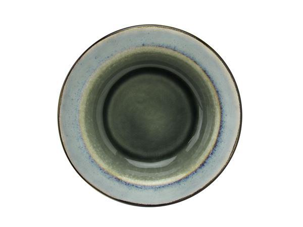 Rørig Tallerken. Køb flotte design tallerkner i keramik og porcelæn online AH-69