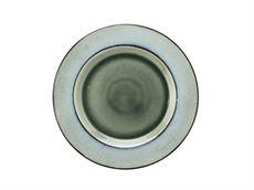 Afholte Tallerken. Køb flotte design tallerkner i keramik og porcelæn online MS-61