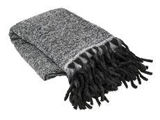 k b billige plaider i uld og bomuldst pper til sofa her. Black Bedroom Furniture Sets. Home Design Ideas