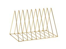 messing-magasin-rack-madam-stoltz