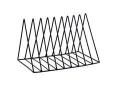sort-magasin-rack-madam-stoltz