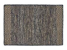 idemøbler løse tæpper