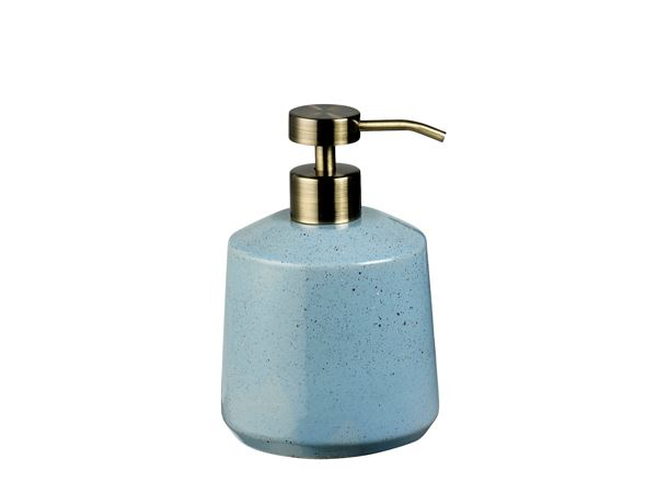 Badeværelsestilbehør. Køb flot tilbehør til dit badeværelse online her