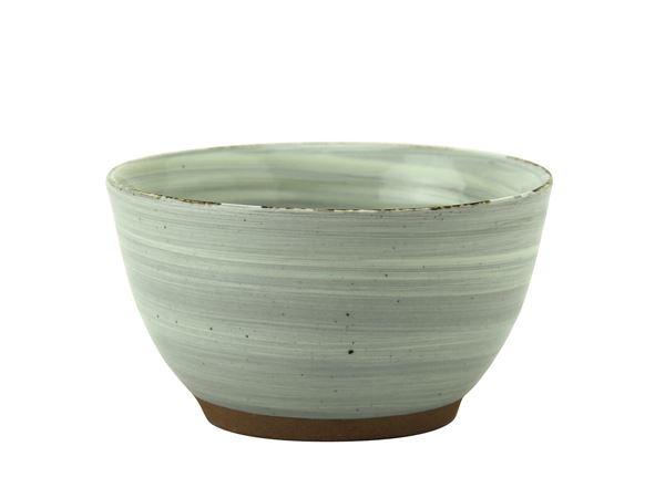 keramik skåle Skåle og fade. Køb billige keramikskåle & design plastikskåle keramik skåle